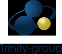 Trinity-group