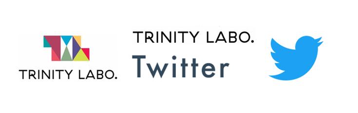 Trinity-group Twitter